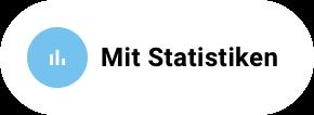sportbootfuehrerschein-mit-statistiken